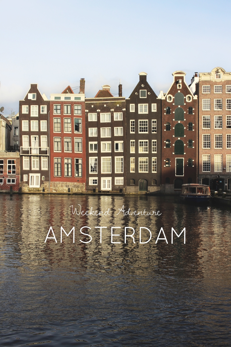 amsterdam_goldenhour