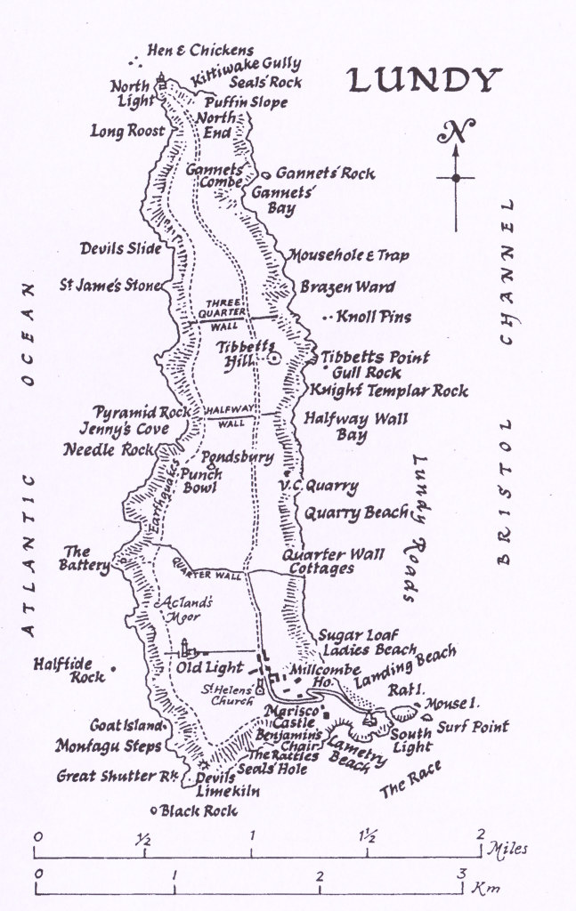 lundy_map1024